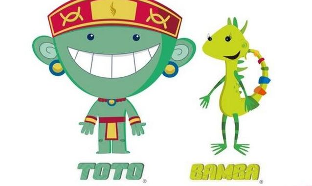 Bamba-Juegos-Centroamericanos-Caribe-Veracruz_ALDIMA20130904_0020_25