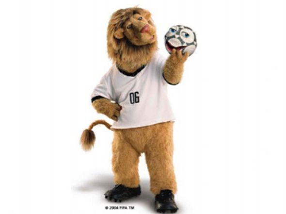 worldGoleo-VI-mascota-oficial_OLEIMA20100504_0128_6