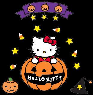 HelloKitty-Halloween-002_molly