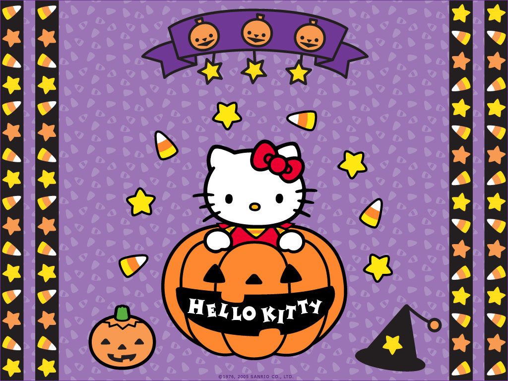 hellokitty-halloween