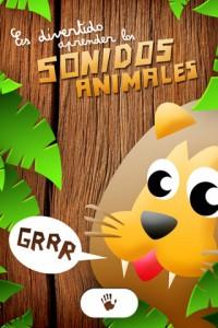 Es-divertido-aprender-los-sonidos-animales1
