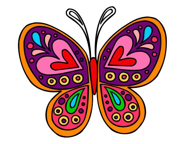 mariposa-mandalas-pintado-por-bia2000-9785435