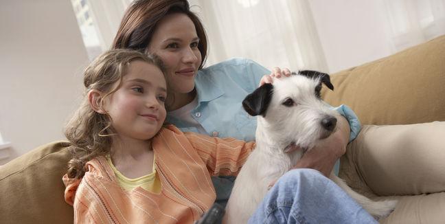 mascotas-perro-perros-getty-familia-madre-hija_MUJIMA20121121_0016_31