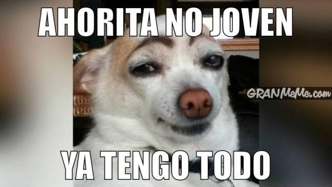zzzzzzzzzzzzzahorita-no-joven-ya-tengo-todo
