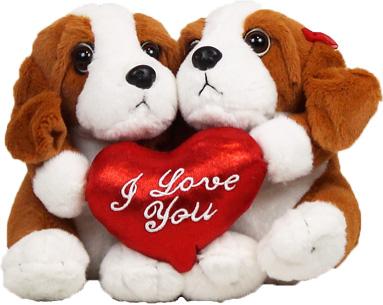perritos-enamorados-telerosa
