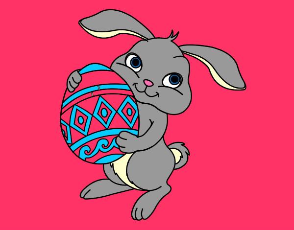 conejoaaa-con-huevo-de-pascua-fiestas-pascua-pintado-por-marinanina-9728668