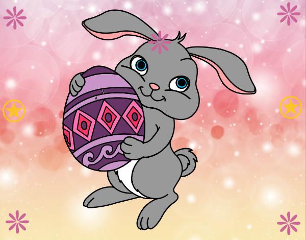 conejoaaa-con-huevo-de-pascua-fiestas-pascua-pintado-por-rinni18-9743937
