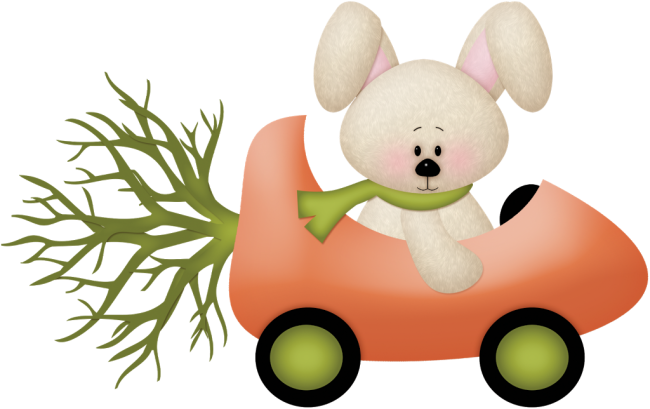 conejoaaadeliscraps_bunnyville_bunny15