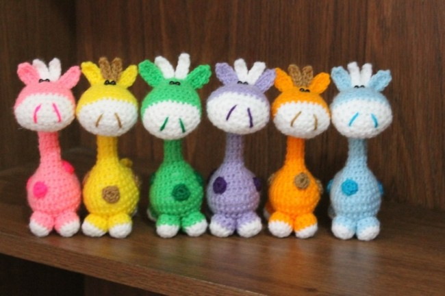 cro11-nuevos-modelos-de-amigurumi-tejidos-a-crochet-6