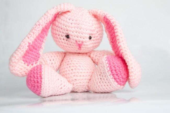 Kawaii Potato Amigurumi : + 50 imagenes mascotas Amigurumi: Peluches tejidos para ...
