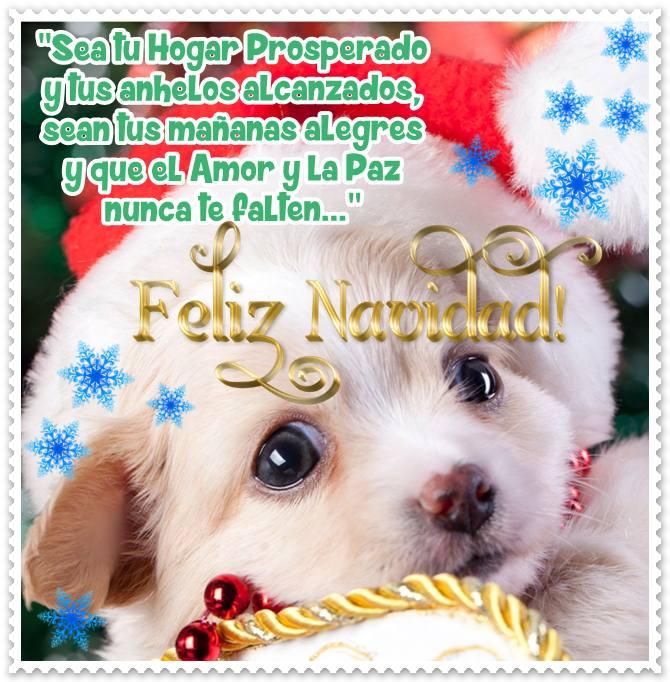 Navideñas-2