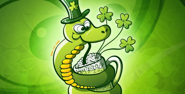 aaaaaaaaaaaaaaaast-patricks-day-snake