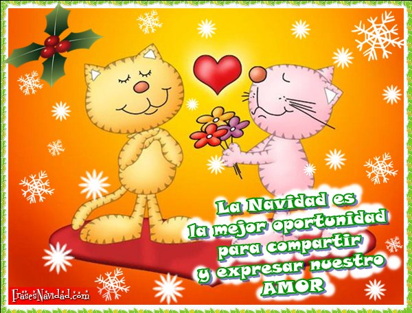 navidad-romanticas1