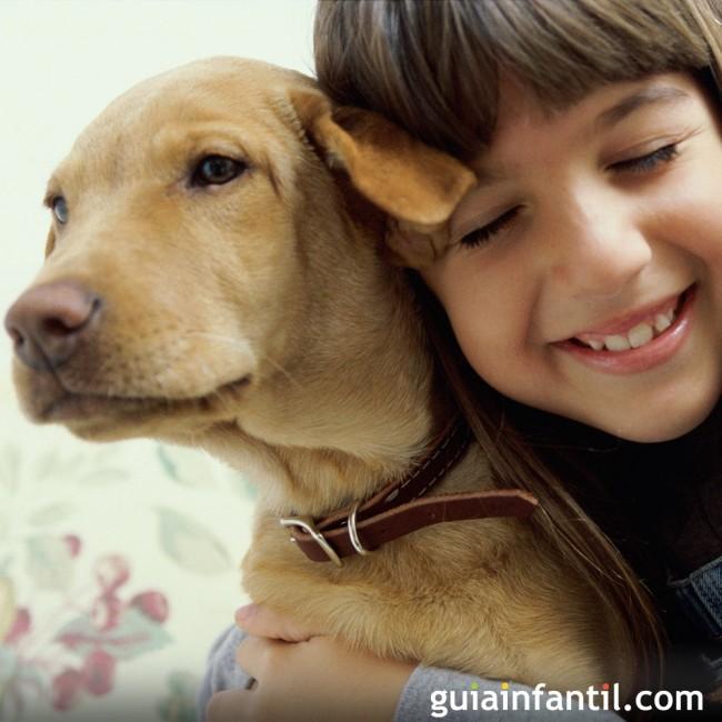 5003-miedo-a-los-perros-y-otros-animales-en-los-ninos