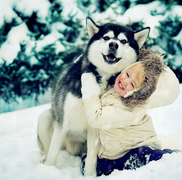 CF_80534_la_amistad_entre_ninos_y_animales_reflejada_en_preciosas_fotografias