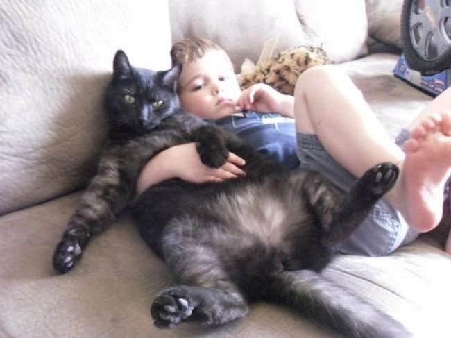 Niños-que-se-creen-animales-4-730x547