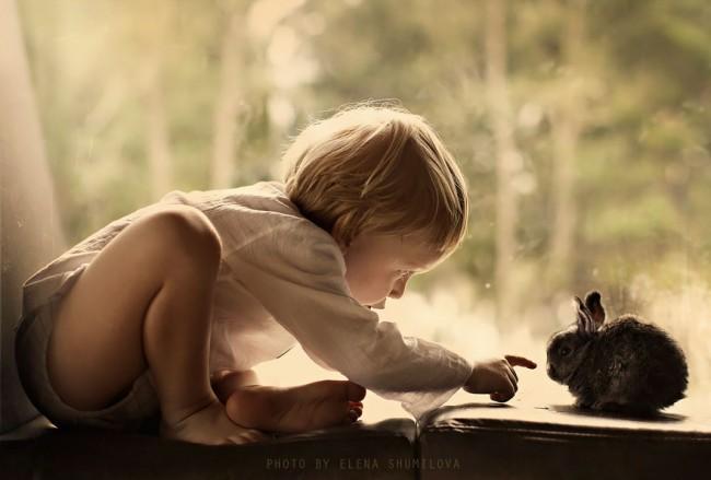 Niños-rusos-con-sus-animales-23