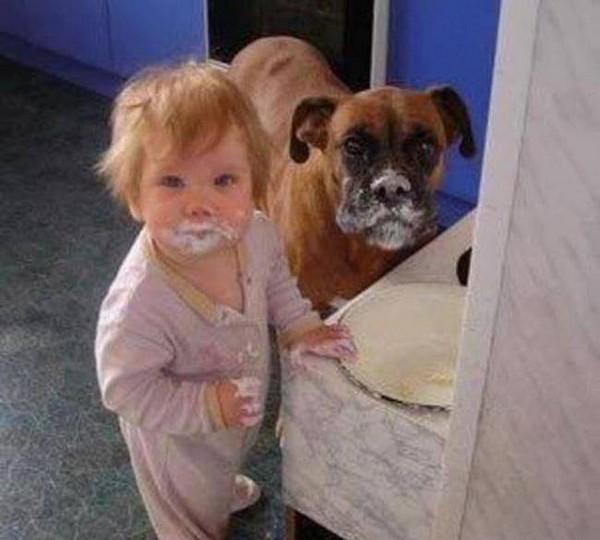niños-con-comportamiento-de-animales-29