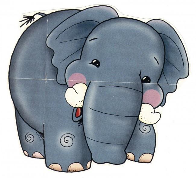 Imgenes para descargar gratis de dibujos de animales a color