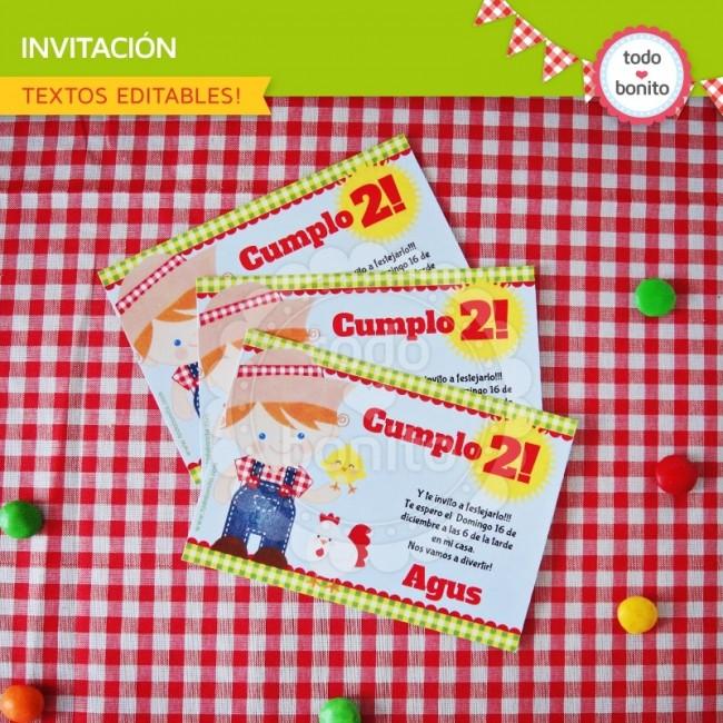 granja-invitacion-para-imprimir (1)