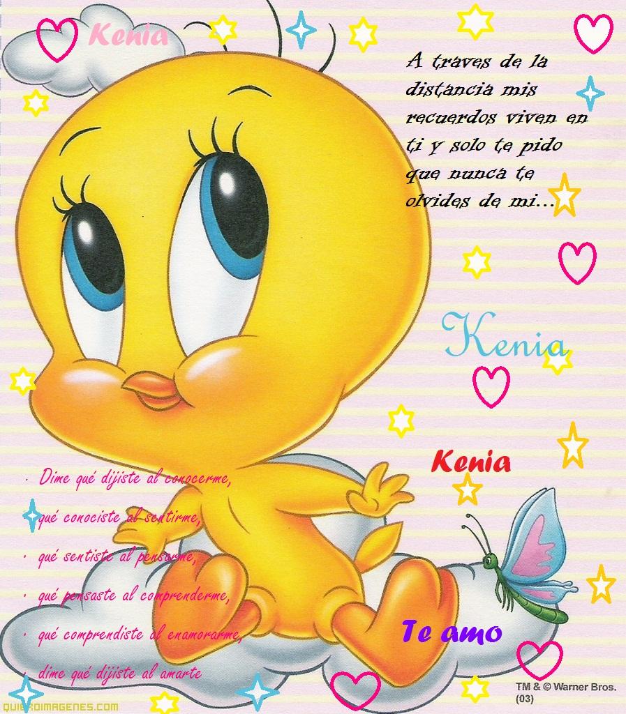 Imagenes bellas de Garfield con Frases de amor【 IMAGENES