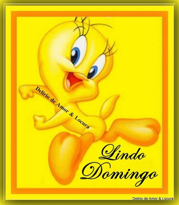 Virgen De Guadalupe >> Imágenes de Piolin con mensajes divertidos y frases tiernas para descargar | Animales Hoy