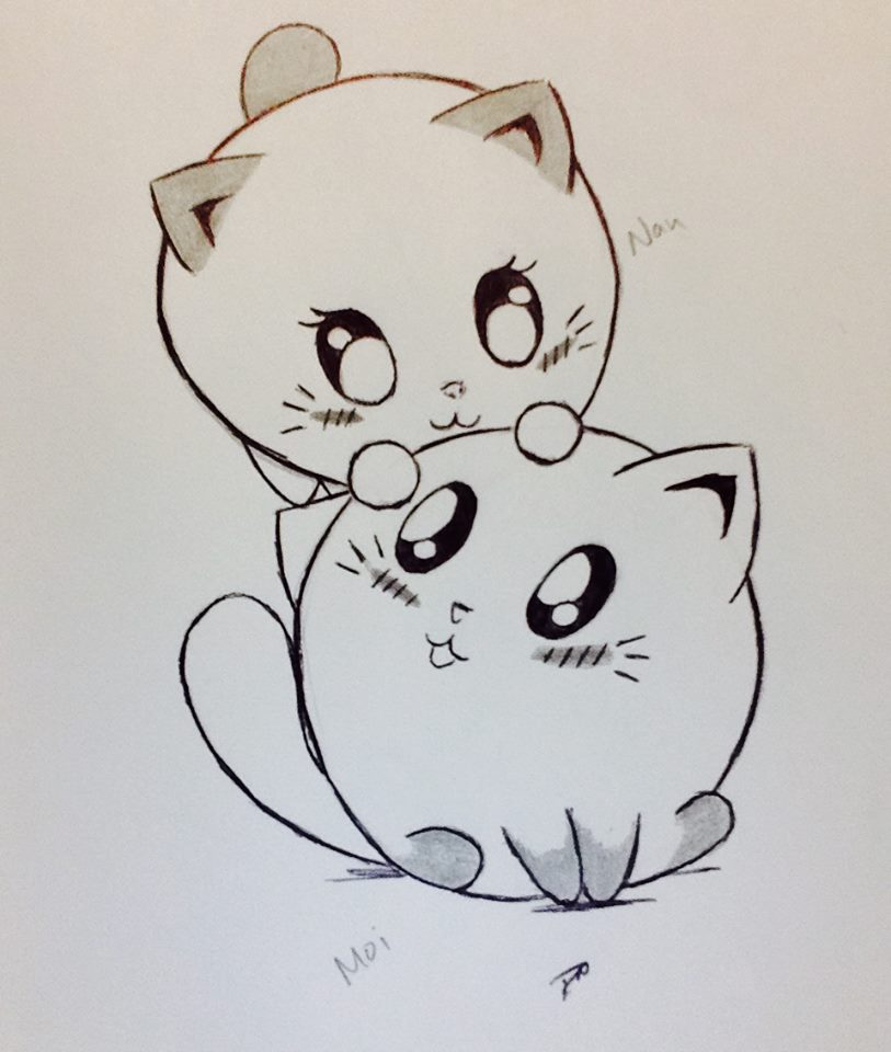 kawaii_kittens_by_dimtoxicdarkness-d857sru