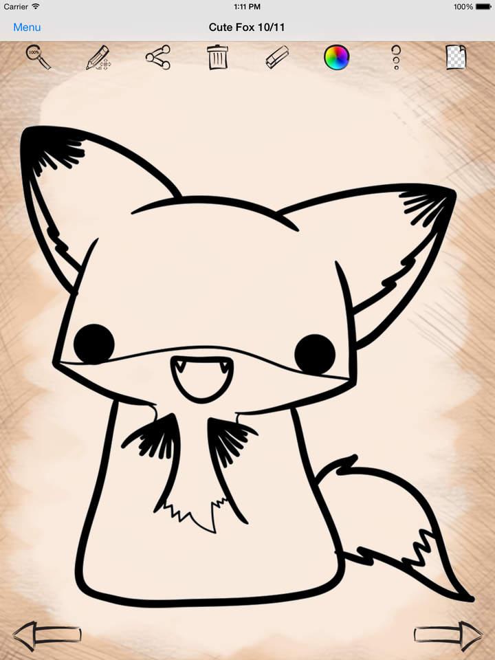 us-ipad-4-learn-how-to-draw-kawaii-animals