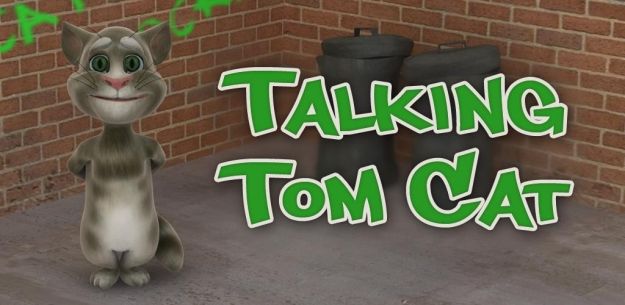 Talking-Tom-Cat-android