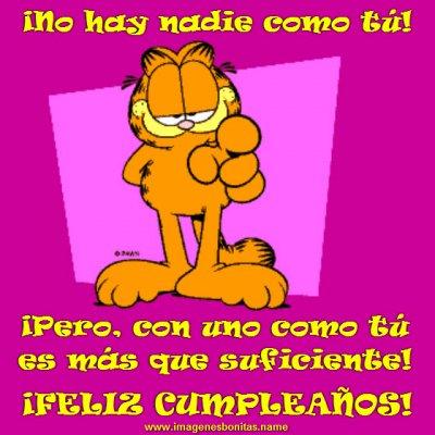 tarjetas-postales-de-feliz-cumpleanos-frases-felicidades-felicitaciones-dedicar-aniversario-facebook-11