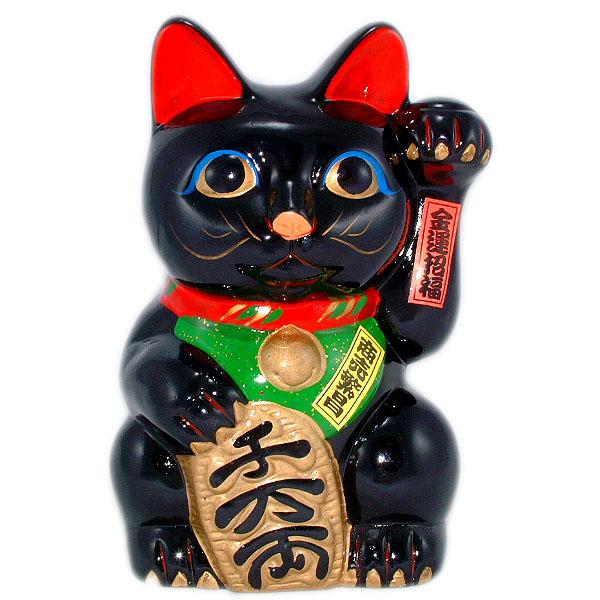 maneki-neko-fortune-cat-02