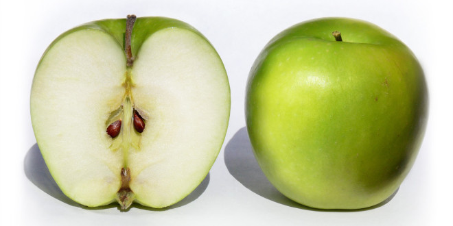 Granny_Smith_Apples1-660x330