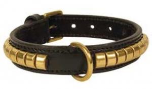 collar-de-cuero-duna-para-perro-113-042201