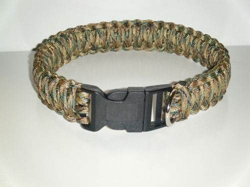 collar-para-perro-3772-MLM4623008370_072013-O
