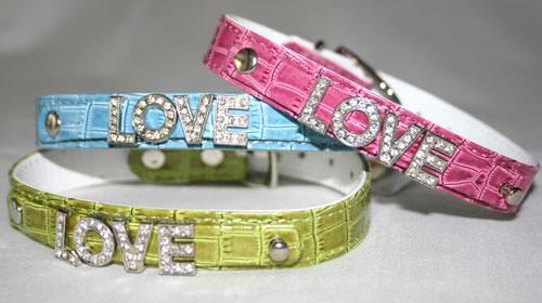 collar_love