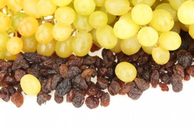 pasas-de-uva--dieta-sana--las-uvas_3307749