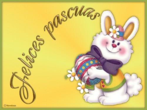 conejo-de-pascua-e1363808217728