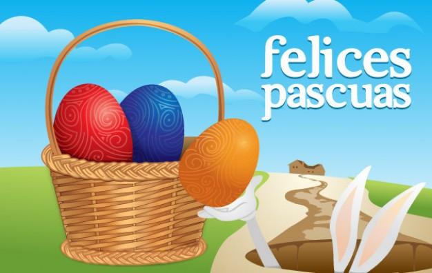 conejo-de-pascuas_644495