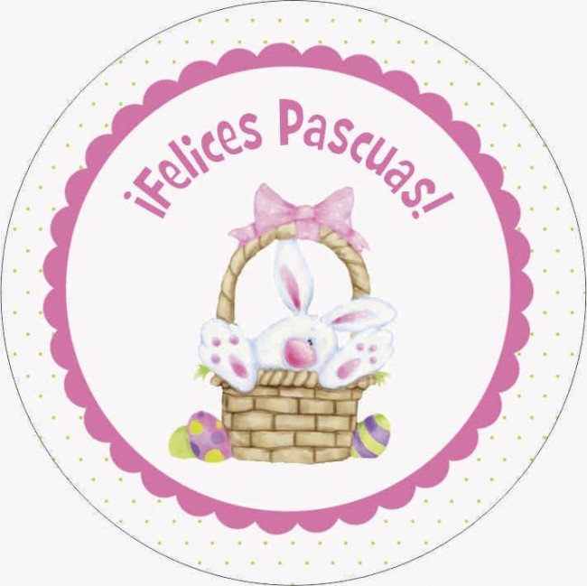 conejo-pascuas-1