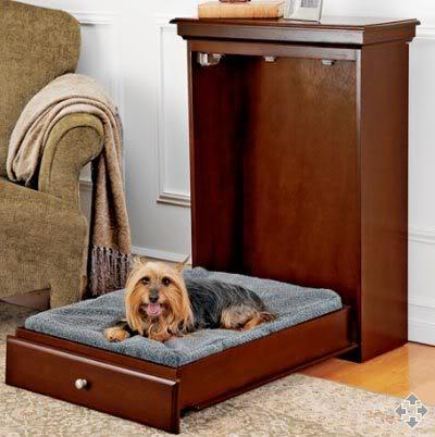 cama-mascotas-clasica