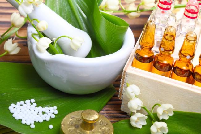 homeopatia-fitoterapia-farmacia-ana-rubio