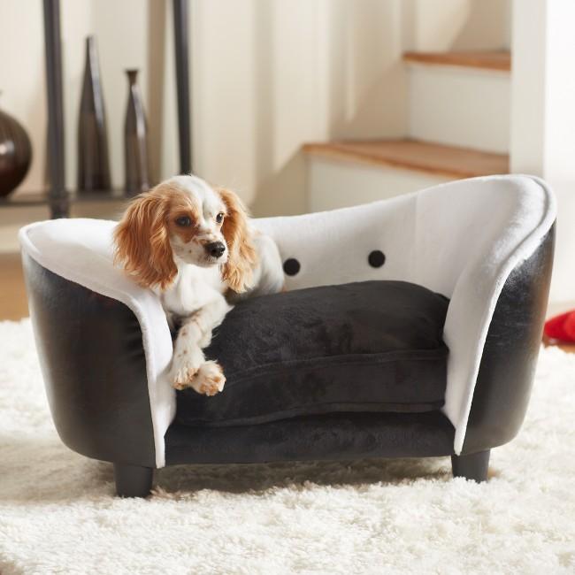 mueble-mascota1-650x650