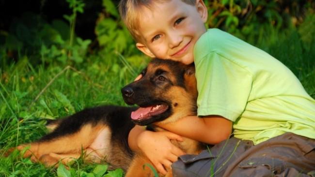nino-jugando-con-perro-2