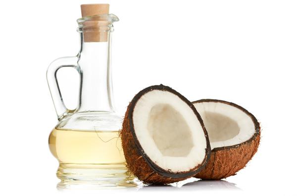 beneficios-aceite-coco-puro-cabello-piel