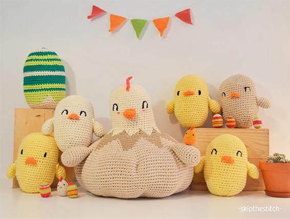 Amigurumis Para Bebes : Set regalo nacimiento ropa para bebés conejo amigurumis