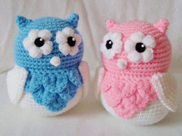 croamigurumi_cute_owl_twins_by_haleygeorge-d5uwqx6