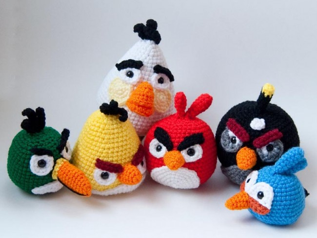 crongry_birds_crochet_patterns_1