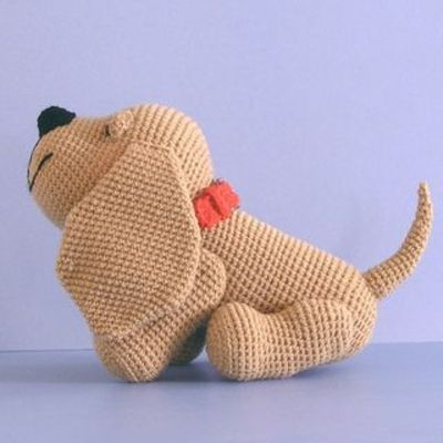 aamigurumi-puppy-dog-free-crochet-pattern-and-tutorial-by-sue-177007