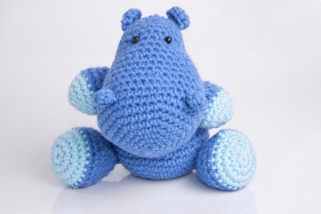 aamigurumis-animales-tejidos-al-crochet-5590-MLA4468082378_062013-F