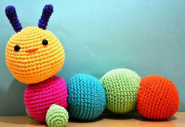 aamigurumis-crochet-2